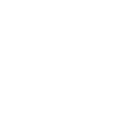 West Hampstead Handyman